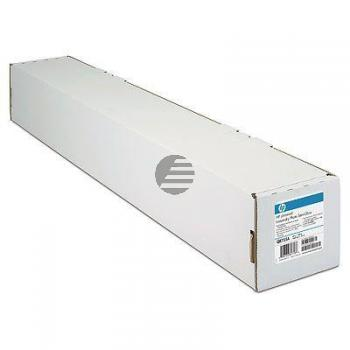 HP Photo Papier Rolle 42 1067 mm x 61 m 190 g/qm matt