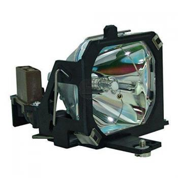 EPSON ELPLP09 Projektorlampe EMP-5350 EMP-7250 EMP-7350
