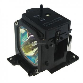 EPSON ELPLP12 Projektorlampe EMP-5600 EMP-7600 EMP-7700