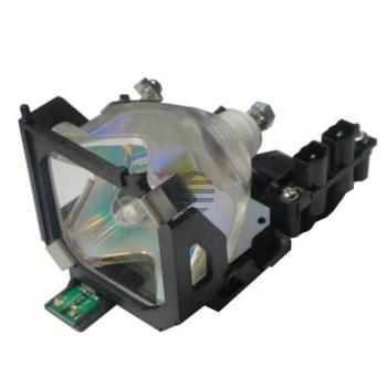 EPSON ELPLP14 Projektorlampe EMP-505 EMP-505