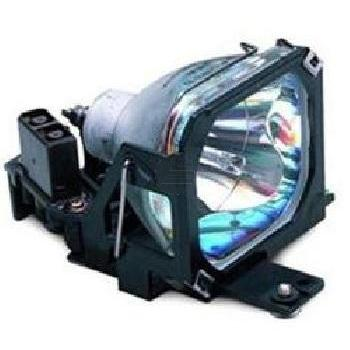 EPSON ELPLP1D Projektorlampe EMP-52