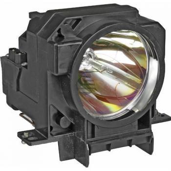 EPSON ELPLP23 Projektorlampe EMP-8300 Xp EMP-8300