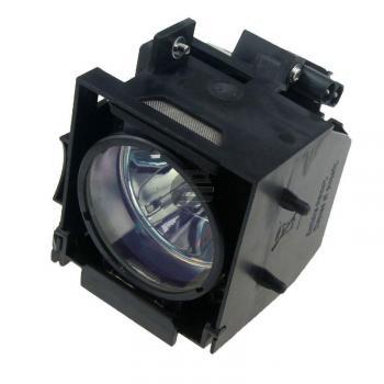 EPSON ELPLP30 Projektorlampe EMP-61 EMP-81 EMP-821