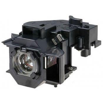 EPSON ELPLP44 Projektorlampe für EMP-DM1 EH-DM2