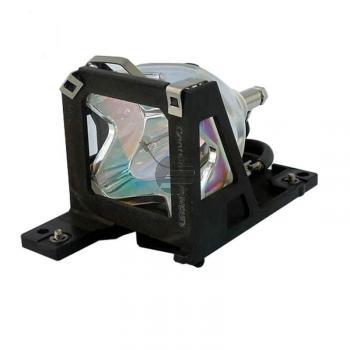 EPSON Projektorlampe EMP-TW10