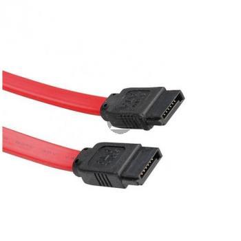 Value Kabel SATA 50 cm