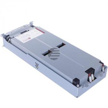 APC Batteriekit RBC43 Replacement Battery Cartridge #43