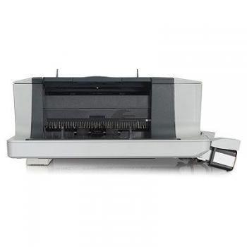 HP (L1911A)