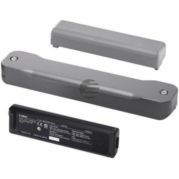 Canon Lk-62 Battery Kit IP100