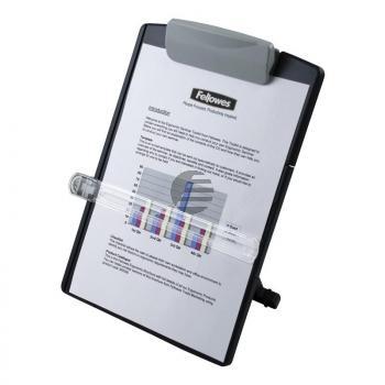 Fellowes Konzepthalter Desktop graphit