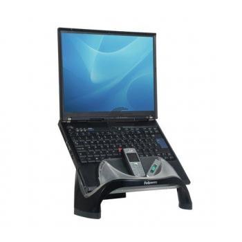 Fellowes Laptopständer