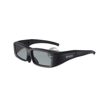 EPSON ELPGS01 3D-Brille