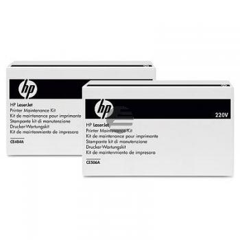 HP Fixiereinheit (CF254A)