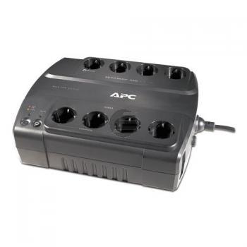 APC Back-UPS ES 550 VA 230 V 330 W