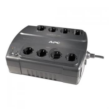 APC Back-UPS ES 700 VA 230 V 405 W