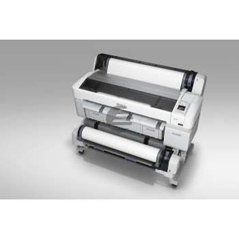 EPSON Surecolor SC-T 5200 DR Double Roll