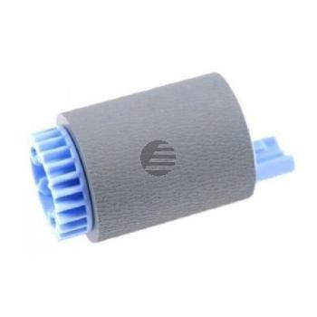 HP Feed/Separation Roller verschiedene Laserjets