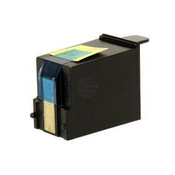 Fujitsu Tintendruckkopf schwarz (CA00050-0262)