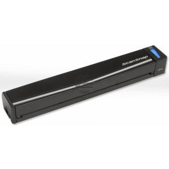 Fujitsu ScanSnap S 1100 I (PA03610-0001)